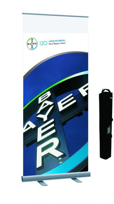 Banner de PDV sob Medida para Loja Preço em Biritiba Mirim - Banner para Loja de Roupas
