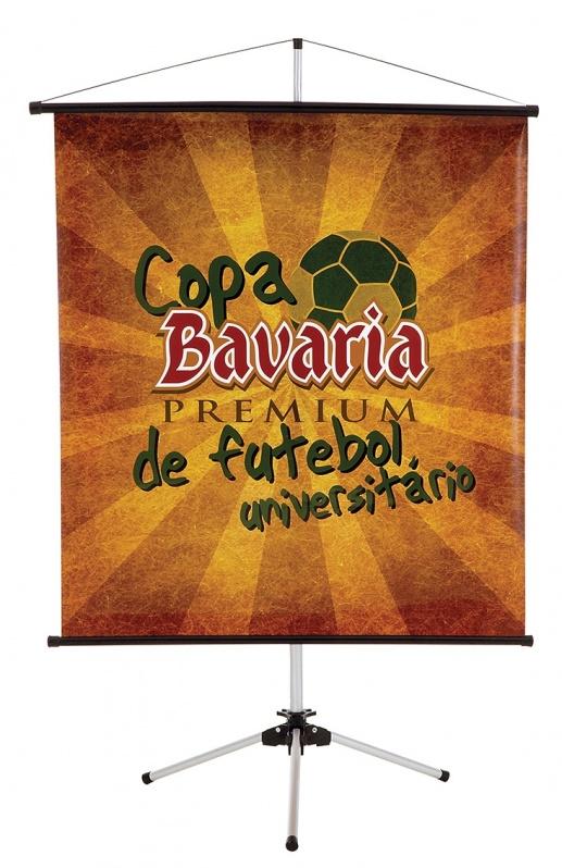 Banner para Loja em Embu Guaçú - Banner para Loja de Roupas