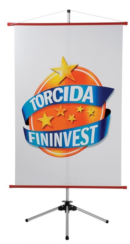 Banner para PDV Preço na Vila Gustavo - Banner de PDV sob Medida para Loja