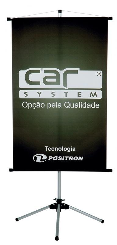 Empresa de Banner Personalizado para Ponto de Venda na Vila Esperança - Banner de PDV sob Medida para Loja