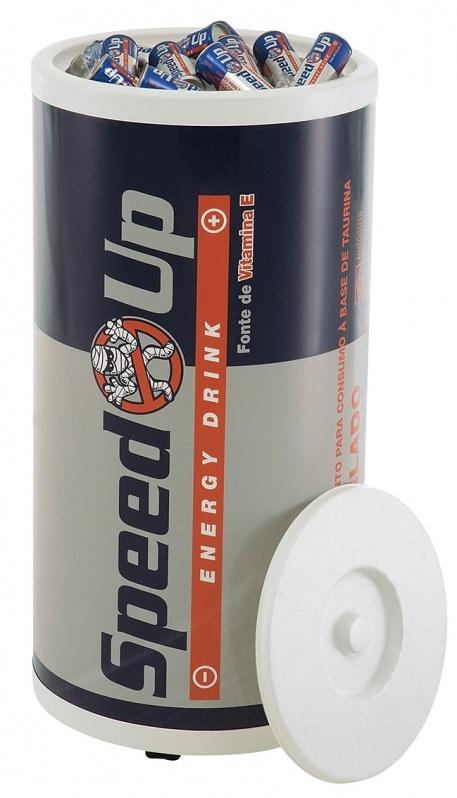 Quanto Custa Cooler Térmico para Venda de Produto na Luz - Mini Cooler Térmica Personalizada