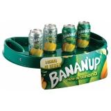bandejas promocionais para pontos de venda Sapopemba