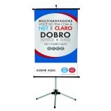 banner para personalizar preço em Cotia