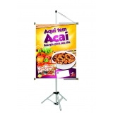 banner personalizado para loja preço no Pari
