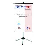 banner personalizado para PDV preço em Parelheiros