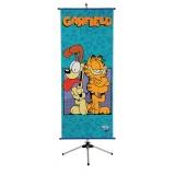banners sob medida para pontos de venda em Ermelino Matarazzo