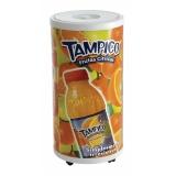 cooler para ação promocional em Santo Amaro