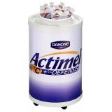 coolers promocionais para produtos no Vitória