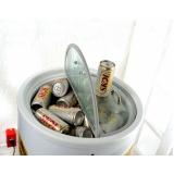 cooler refrigerado para cerveja