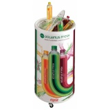 coolers refrigerados personalizados no Butantã