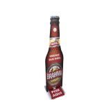 dispenser para álcool em gel valor Carapicuíba