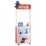 produto para PDV sob medida preço na Vila Carrão
