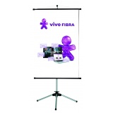 quanto custa banner personalizado para ponto de venda no Rio Branco