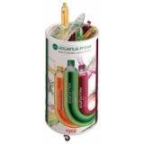 Coolers Refrigerados