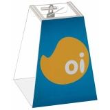 urnas personalizadas no Mandaqui