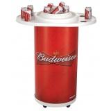 venda de cooler personalizado na Barra Funda