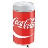 venda de cooler promocional para loja no Piqueri