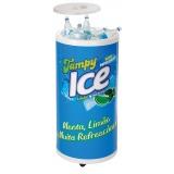 venda de cooler promocional para supermercado em Glicério