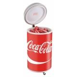 venda de cooler refrigerado promocional em Porto Alegre
