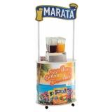 venda de expositor para supermercado Santana de Parnaíba