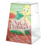 venda de urna promocional no Curitiba