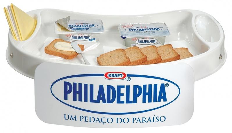 Venda de Bandeja para Degustação sob Medida em Pirituba - Bandeja para Degustação sob Medida