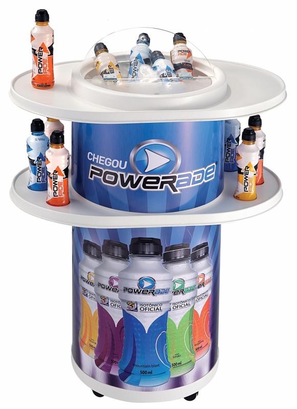 Venda de Cooler para Ação Promocional na Chora Menino - Cooler Promocional para Loja