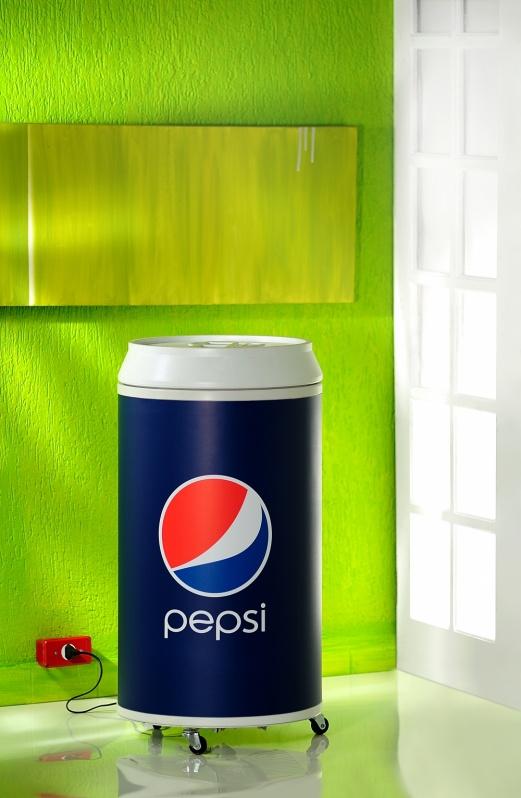 Venda de Cooler Refrigerado para PDV na Pedreira - Cooler Personalizado