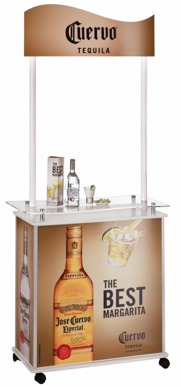 Vitrines de PDV para Lojas em Jurubatuba - Vitrine de Loja de Perfume